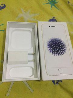 adaptor charger iphone ori ibox