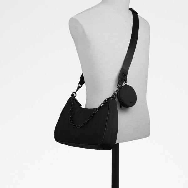 ALDO Onardoniel shoulder bag