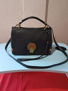 Authentic Chloe Indy