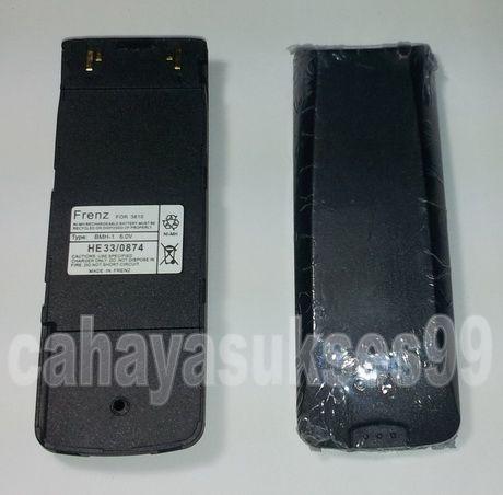 Baterai Nokia 3810 Batok Rumah Batere HP Nokia N3810 Jadul Battery Pack Handphone Jadoel Box Batere Hape Vintage Lawas Bateray Hp Model Lama