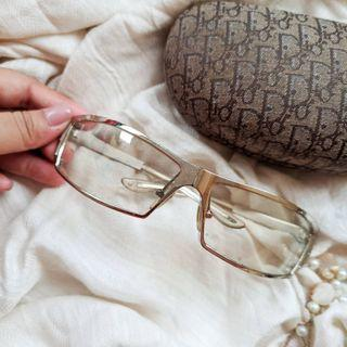 Christian Dior Rush Authentic Sunglasses