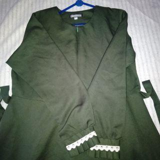 Dress Kondangan, Baju Pesta