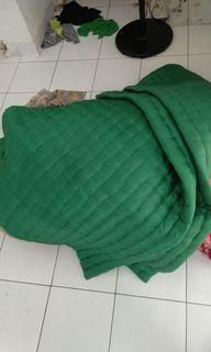 Kasur Palembang 180x200 (King)