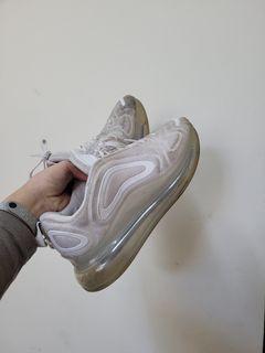 Nike  Air 720