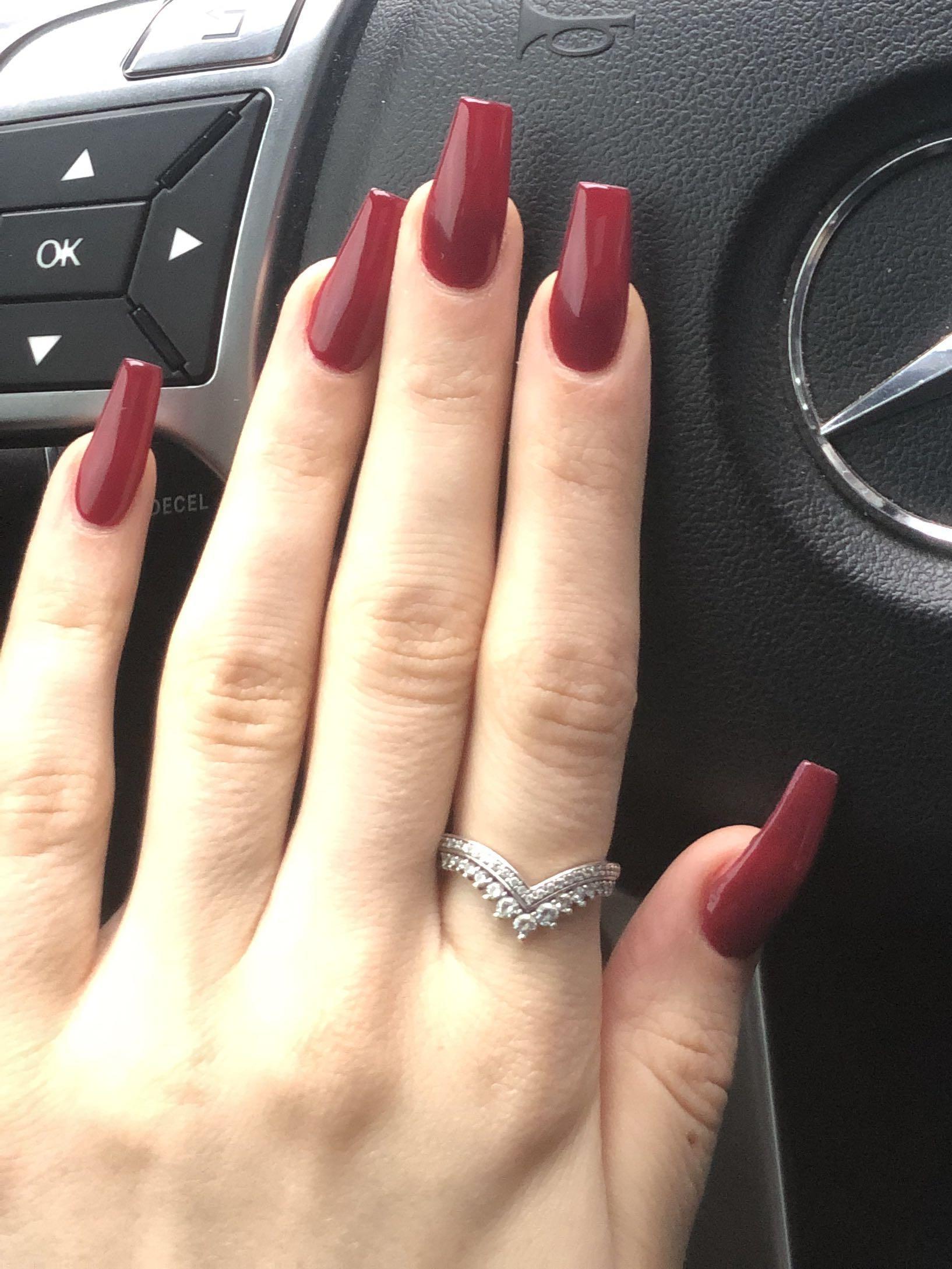 pandora princess ring (7)