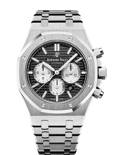 WTB Audemars Piguet 26331ST Royal Oak Chronograph