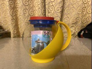 全新泡茶壺