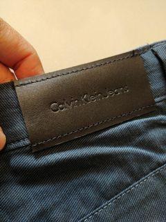 Calvin Klein jeans ( 32x32 )