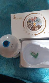 CCTV BOHLAM / IP CAMERA BOHLAM 720p