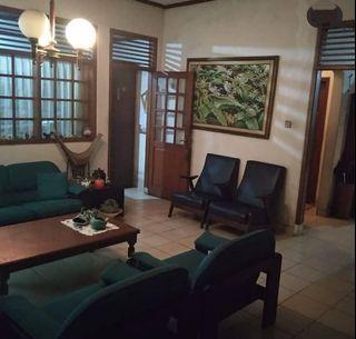Dijual Rumah di lokasi Prime Bandung :  Jalan Cimandiri ( Jl. Hayam Wuruk belakang Gedung Sate). Bandung