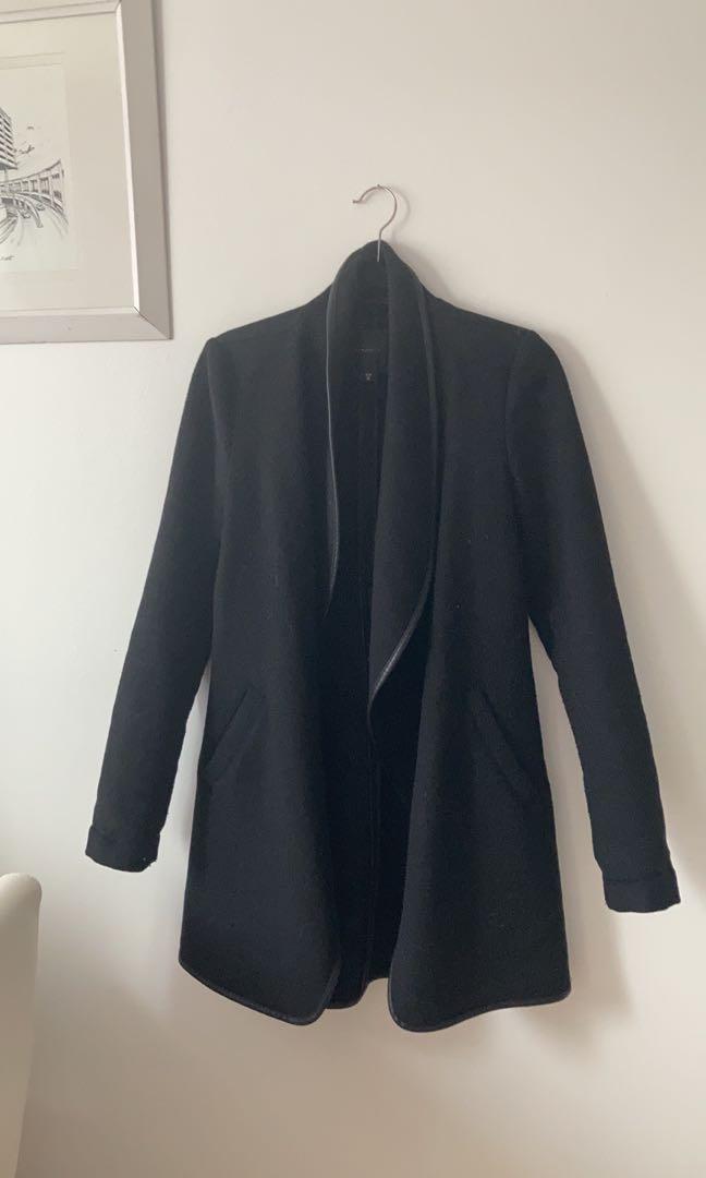 Dynamite jacket