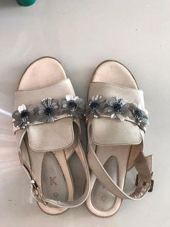 Kavvi shoes