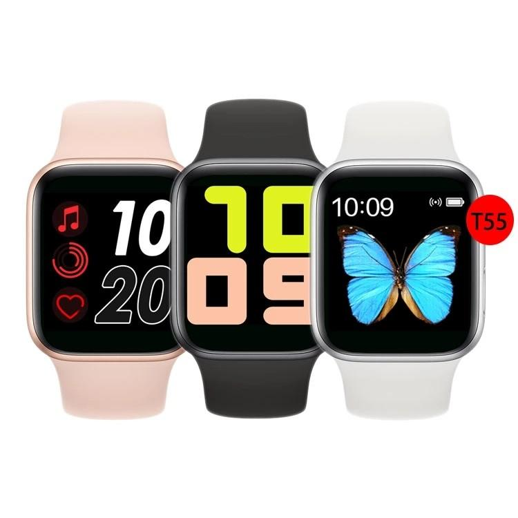Smartwatch T55