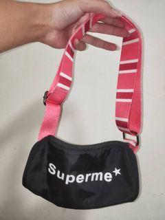 Super me 水桶包