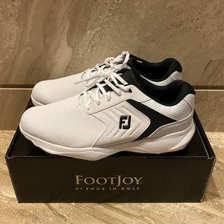 [全新] Foot Joy (FJ) 高爾夫球鞋!  US Size 9.5 #人氣