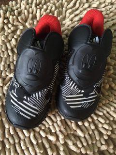 Adidas Disney Fortarun