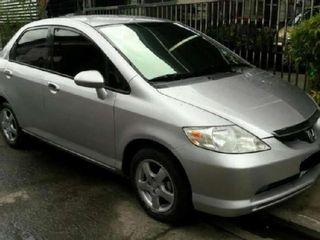 car for rent rm45 perday