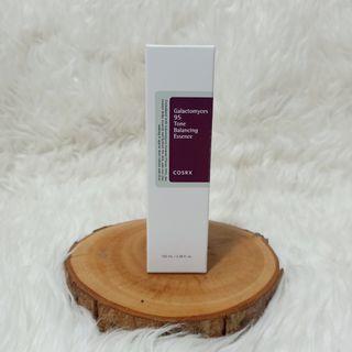 Cosrx Galactomyces 95 Tone Balancing Essence 100 ml