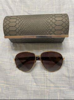 ENVIE偏光太陽眼鏡