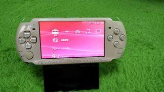PSP 3007櫻花粉 特價!九成新