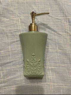 精美洗手乳瓶(補充瓶)