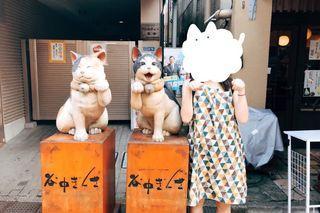日本小店 無袖洋裝