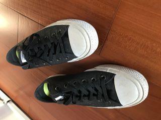 CONVERSE 男鞋 150149C
