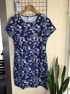 Dress # 3