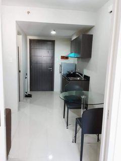 FOR RENT: Vista Shaw Mandaluyong City Condominium