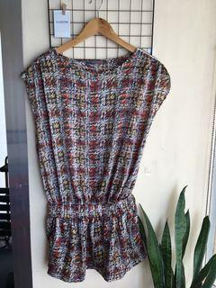 New Found Happiness Dress