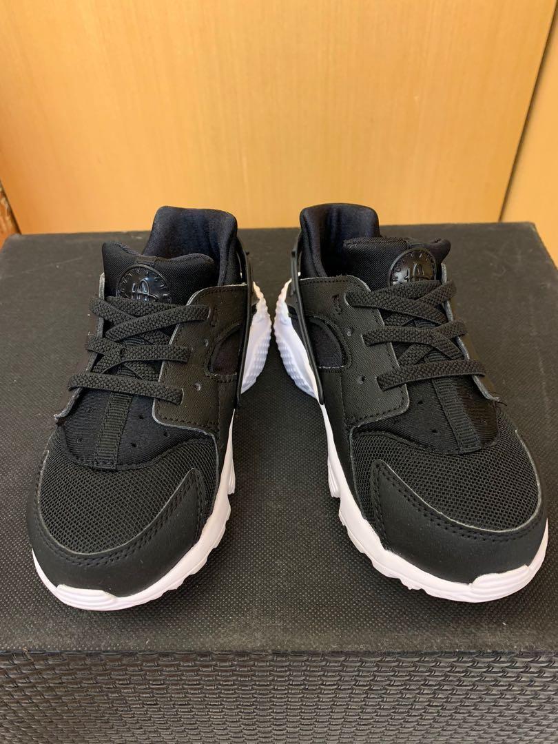 Nike武士鞋(16公分)
