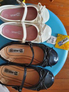 Buy1take1 Payless baby doll shoes not nike zaxy melissa