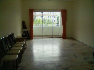 Sri Alam Condominium Sek13 Kgsaas golf Shàh Alam