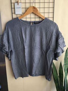 Style Envy Shirt