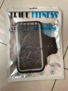 Tribe Fitness AB37-LG Premium Sports Armband