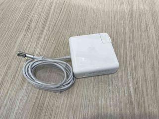 """原廠二手 Apple MagSafe1 電源供應器 85W Macbook Pro 15"""" 專用 只要1100 !!!"""