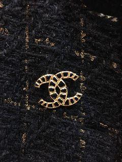 Chanel 香奈兒胸針2019埃及🇪🇬系列