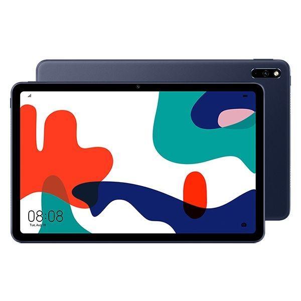 Kredit Huawei MatePad 10.4 inci 4/64 GB - Midnight Grey