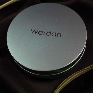 NEW Wardah Exclusive bb cushion 03