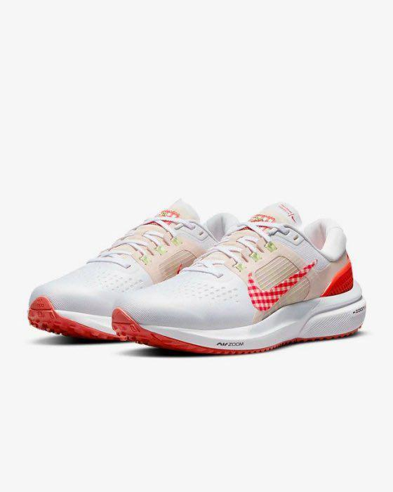 Nike Air Zoom Vomero 15 女鞋 慢跑鞋