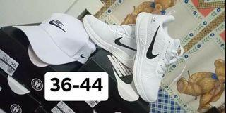 Nike Shoes made in vietnam.High Quality
