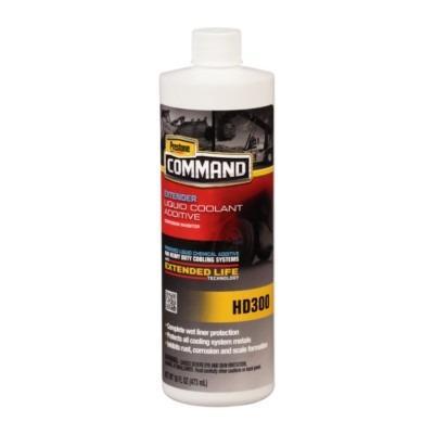 Prestone Command Extender Liquid Coolant Additive (Size 473ml)
