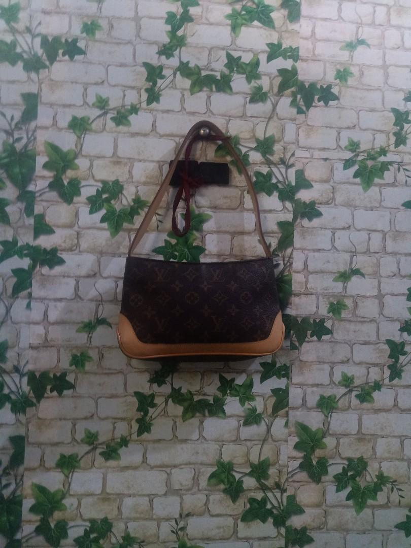 ShoulderBag mini/Handbag Mini LV