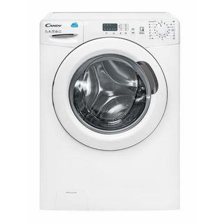 CANDY Washer/Dryer Repair