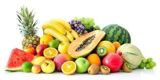 Fruits juice assistants needed