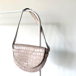 Kimo Shoulder Bag