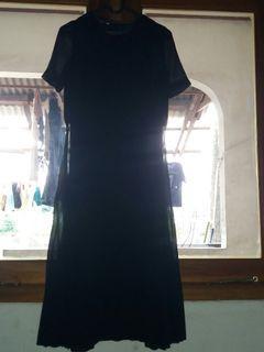 Dress Pesta