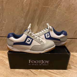 [全新] Foot Joy (FJ) 高爾夫球鞋! US 男9.5  (可小議)
