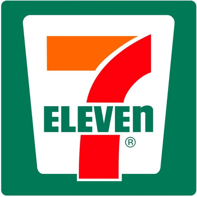 Full Time/ Part Time Retail Assistant Wanted (7-Eleven)