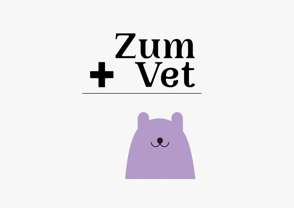 Help us tell people about ZumVet